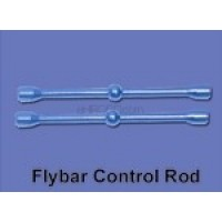 Walkera (HM-LAMA3-Z-15) Flybar Control Rod