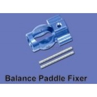 Walkera (HM-LAMA3-Z-19) Balance Rod Fixing Sleeve