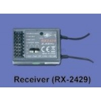 Walkera (HM-LAMA3-Z-59) Receiver (RX-2429)