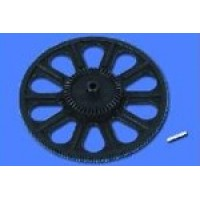 Walkera (HM-M120D01-Z-13) Main Gear