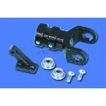 Walkera (HM-M120D01-Z-20) Tail Gear Frame Set