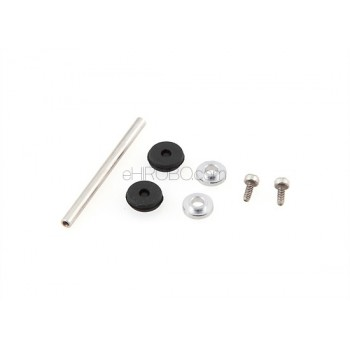 Walkera (HM-Mini-CP-Z-06) Feathering shaftWalkera Super CP Parts