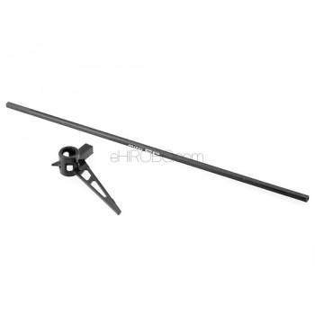 Walkera (HM-Mini-CP-Z-12) Tail BoomWalkera Mini CP Parts