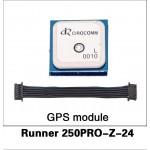 WALKERA (Runner 250PRO-Z-24) GPS module