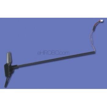 Walkera (HM-Super-FP-Z-06) Tail setWalkera Super CP Parts