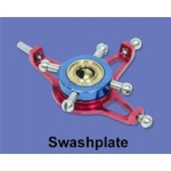 Walkera (HM-UFLY-Z-03) SwashplateWalkera UFLY Parts