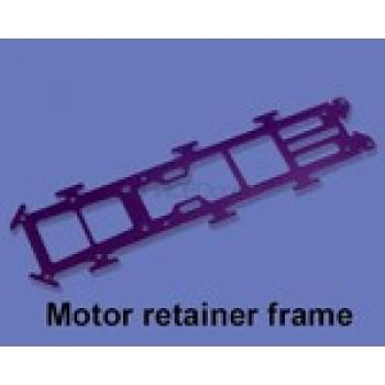 Walkera (HM-UFLY-Z-05) Motor Retainer FrameWalkera UFLY Parts
