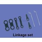 Walkera (HM-UFLY-Z-07) Linkage Set