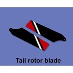 Walkera (HM-UFLY-Z-19) Tail Rotor Blades
