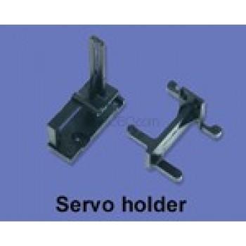Walkera (HM-UFLY-Z-21) Servo HolderWalkera UFLY Parts