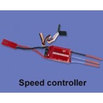 Walkera (HM-UFLY-Z-36) Speed Controller (20A)Walkera UFLY Parts