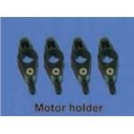 Walkera (HM-UFO-8#-06) Motor Holder