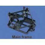 Walkera (HM-UFO-8#-08) Main Frame
