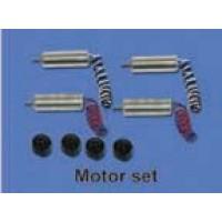 Walkera (HM-UFO-8#-12) Motor Set