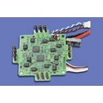 Walkera (HM-UFO-MX400-Z-23) Brushless speed controller