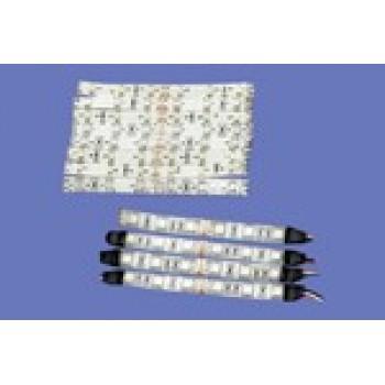 Walkera (HM-UFO-MX400-Z-25) Flashing lights setWalkera UFO MX400 Parts