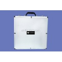 Walkera (HM-UFO-MX400-Z-30) Aluminum Carry Case