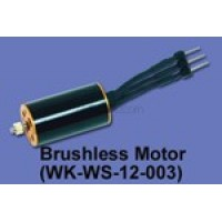 Walkera (HM-CB100-Z-24) Brushless Motor (WK-WS-12-003)