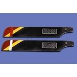 Walkera (HM-V100D03BL-Z-01) Main Blade