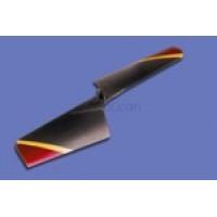 Walkera (HM-V100D03BL-Z-02) Tail Blade