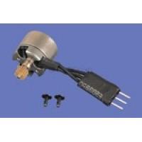 Walkera (HM-V100D03BL-Z-07) Brushless Main Motor (WK-WS-13-001)