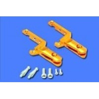 Walkera (HM-V120D01-Z-02) Main Blades Holder