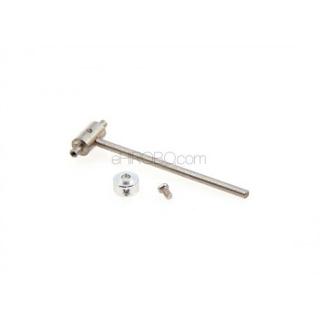 Walkera (HM-V120D02S-Z-07) Tail shaft setWalkera New V120D02S Parts
