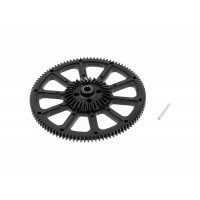Walkera (HM-V120D02S-Z-10) Main gear