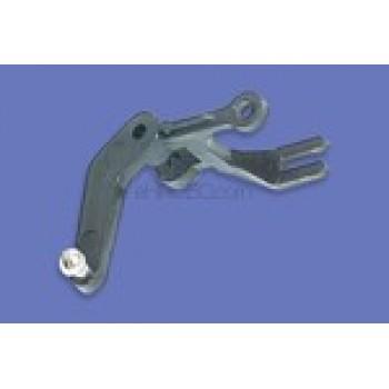 Walkera (HM-V120D02S-Z-14) Tail blades rockerWalkera New V120D02S Parts