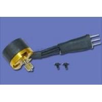 Walkera (HM-V120D05-Z-23) Brushless motor(WK-WS-15-001)