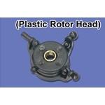 Walkera (HM-V200D01-Z-05) Swashplate (Plastic Rotor Head)