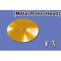 Walkera (HM-V200D01-Z-14) Decovation Cover (Metal Rotor Head)