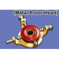 Walkera (HM-V200D01-Z-15) Swashplate (Metal Rotor Head)