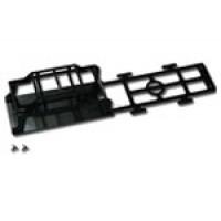 Walkera (HM-V370D05-Z-17) Main Frame (Underlay)