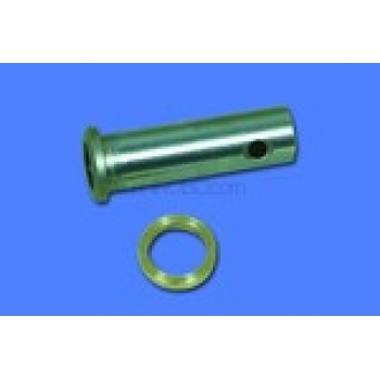 Walkera (HM-F450-Z-05) Main Shaft SleeveWalkera V450D03 Parts