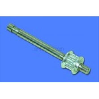 Walkera (HM-F450-Z-11) Metal Tail Blades ShaftWalkera V450D03 Parts