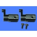 Walkera (HM-F450-Z-13) Metal Tail Blades Holder