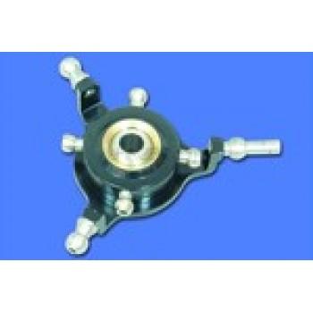 Walkera (HM-V450D01-Z-05) SwashplateWalkera V450D01 Parts