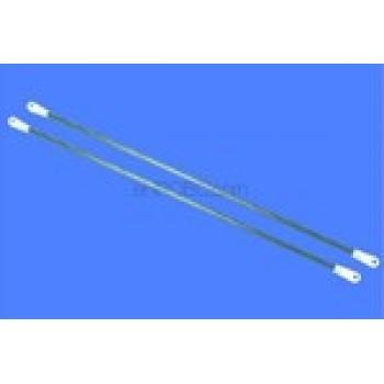 Walkera (HM-V450D01-Z-09) Tail StrutWalkera New V450D01 Parts