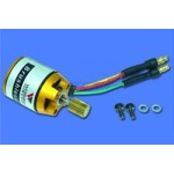 Walkera (HM-V450D01-Z-16) Brushless Motor (WK-WS-26-001)Walkera New V450D01 Parts
