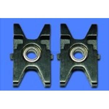 Walkera (HM-V450D01-Z-21) Main Shaft Bearing HolderWalkera New V450D01 Parts