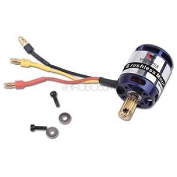 Walkera (HM-V450D03-Z-25) Brushless motor (WK-WS-28-010)Walkera V450D03 Parts