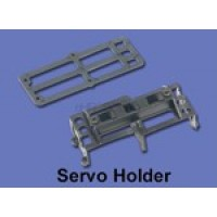 Walkera (HM-YS8001-Z-20) Servo Holder