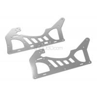 WLTOYS (WL-V913-19) Aluminum Lower Frame
