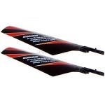 WLTOYS (WL-V911-02) Main Blade (Orange)