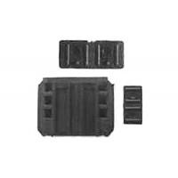 WLTOYS (WL-V911-18) Battery Accessory