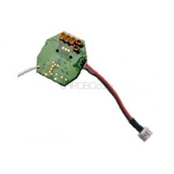 WLTOYS (WL-V922-27) Receiver boardV922 Parts