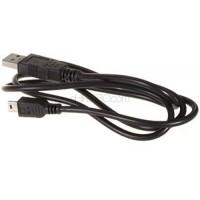 WLTOYS (WL-V922-29) USB Line