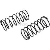 ZD Racing (ZD-16007) Front Spring
