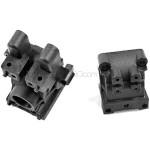 ZD Racing (ZD-16013) Gear Box Case